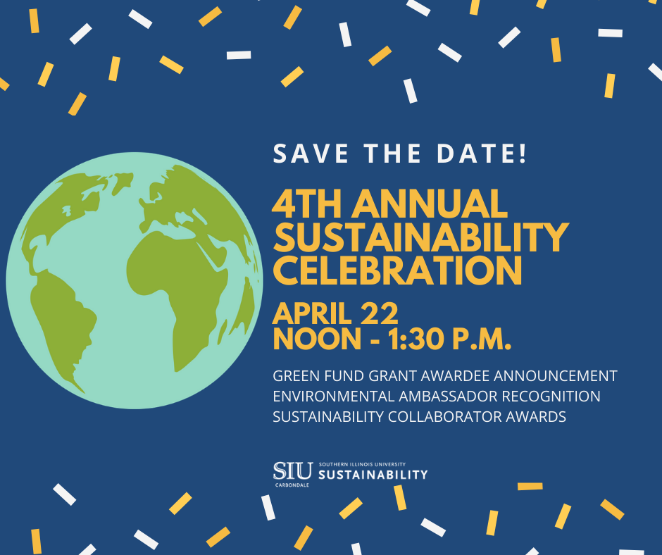 4th-Annual-Sustainability-Celebration.png